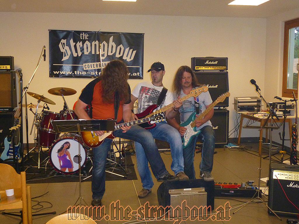 strongbowprobe-07-06-2012-080
