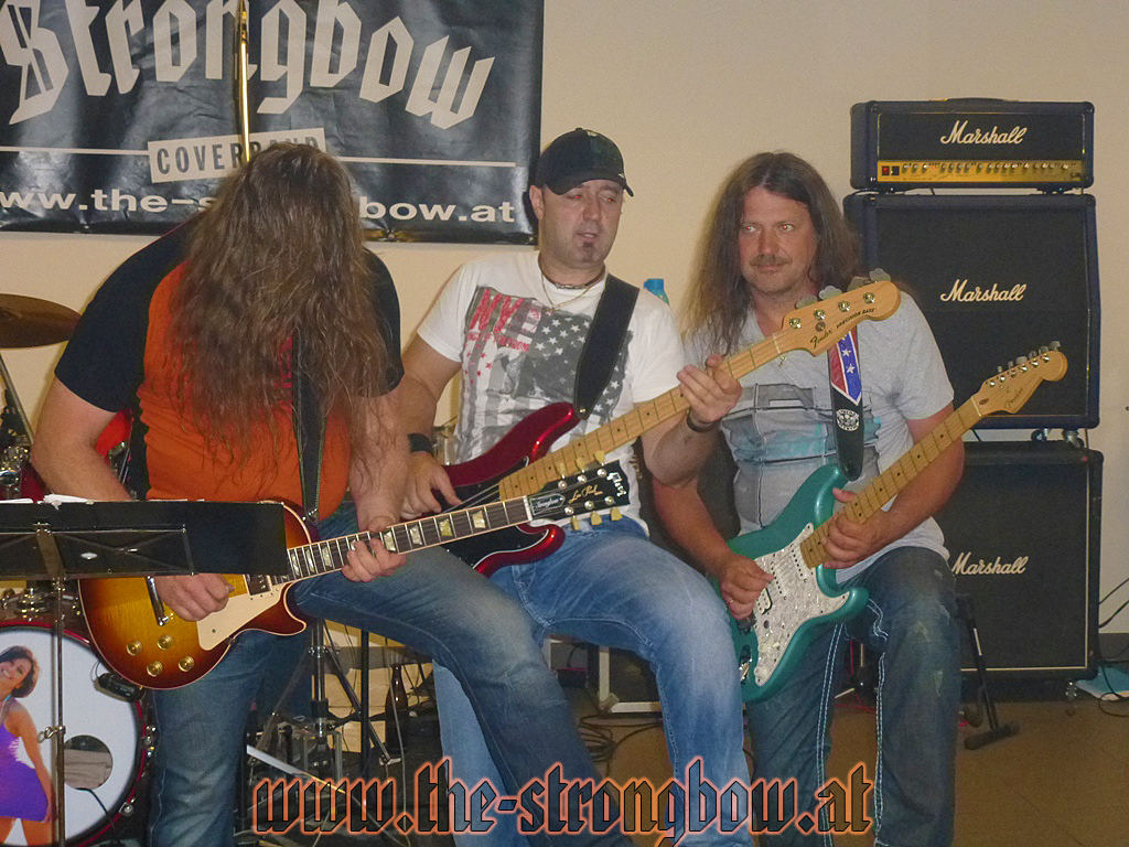 strongbowprobe-07-06-2012-081