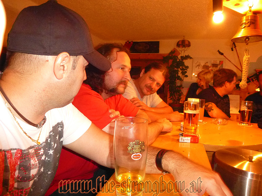 strongbowprobe-07-06-2012-092