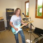 strongbowprobe-07-06-2012-002