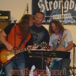 strongbowprobe-07-06-2012-013