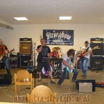 strongbowprobe-07-06-2012-014