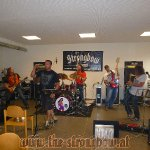 strongbowprobe-07-06-2012-015