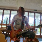 strongbowprobe-07-06-2012-016