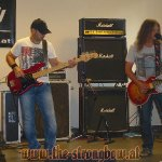 strongbowprobe-07-06-2012-018