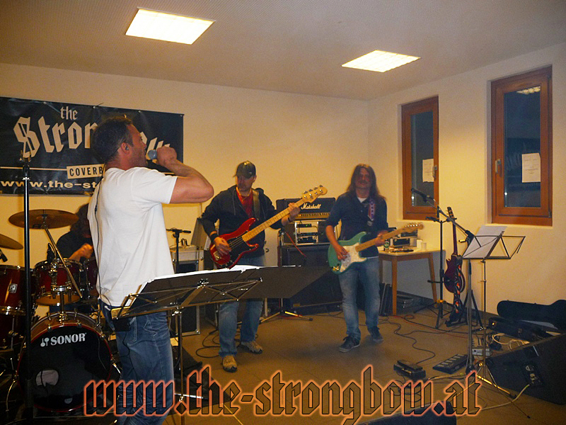 strongbowprobe-20-03-2012-03