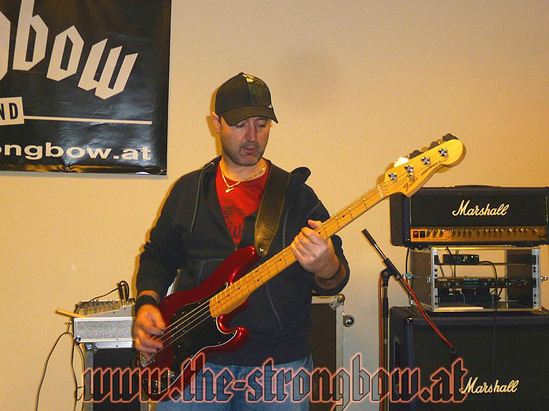 strongbowprobe-20-03-2012-04