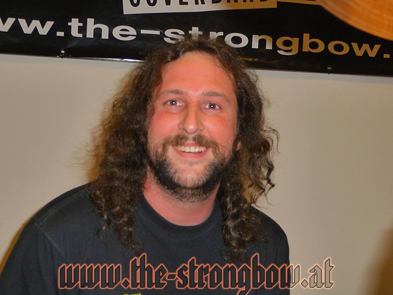 strongbowprobe-20-03-2012-08