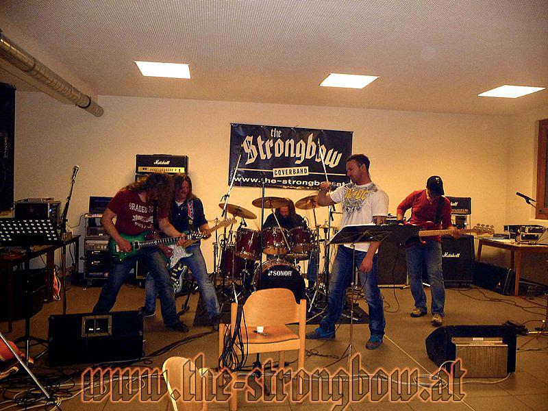 strongbowprobe-20-03-2012-100