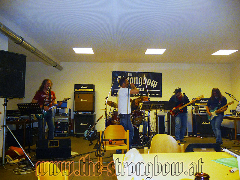 strongbowprobe-20-03-2012-11