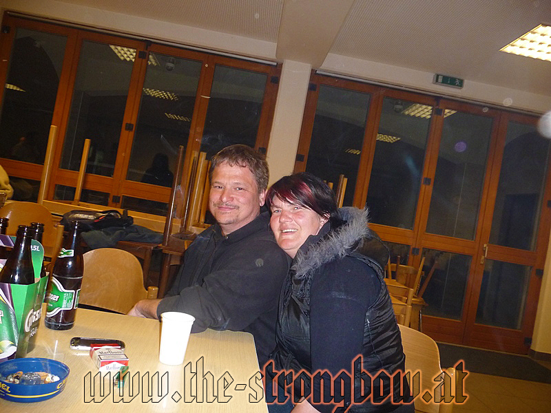 strongbowprobe-20-03-2012-13