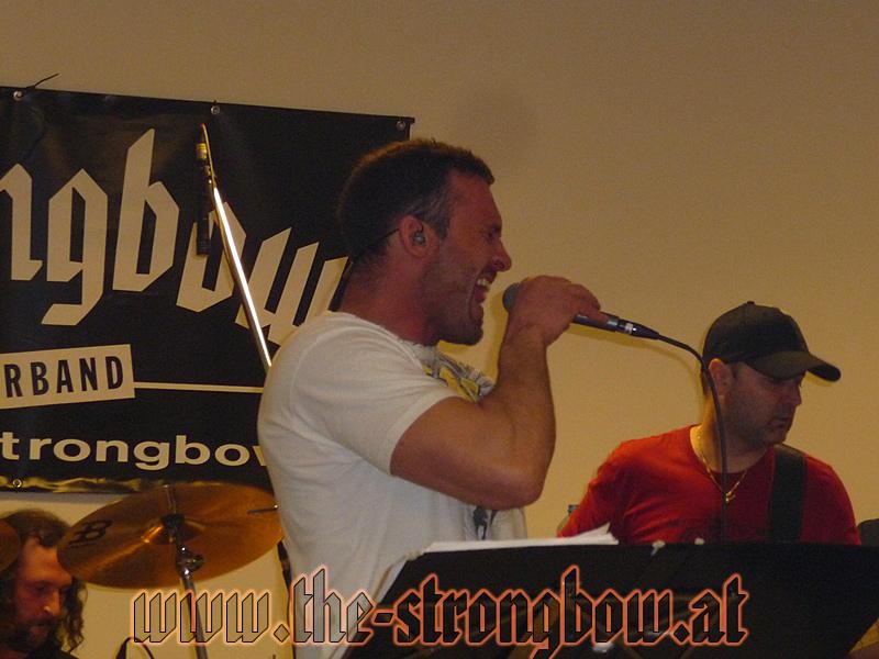strongbowprobe-20-03-2012-21