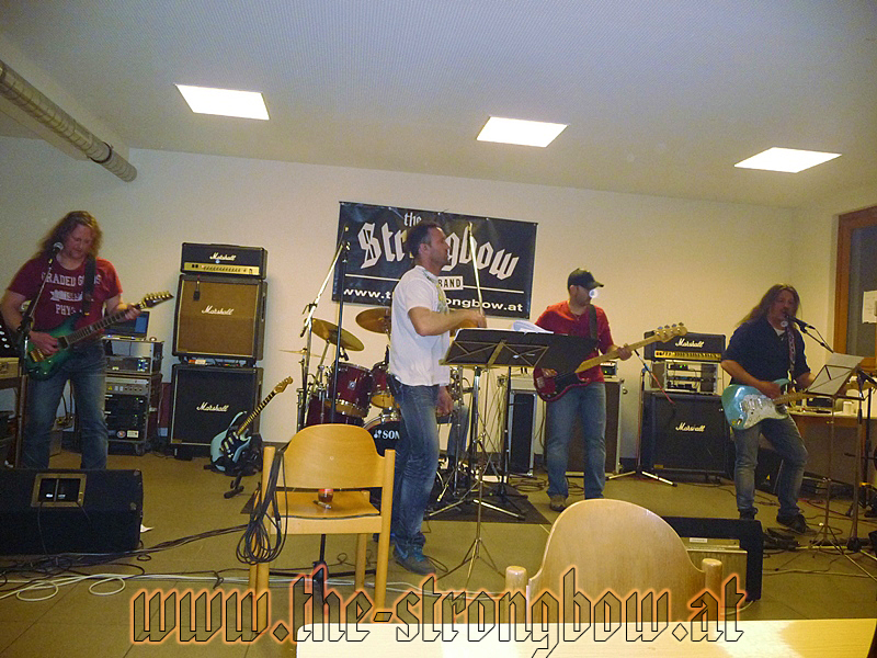 strongbowprobe-20-03-2012-24