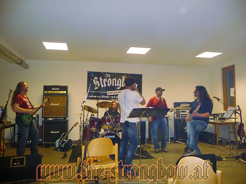strongbowprobe-20-03-2012-28