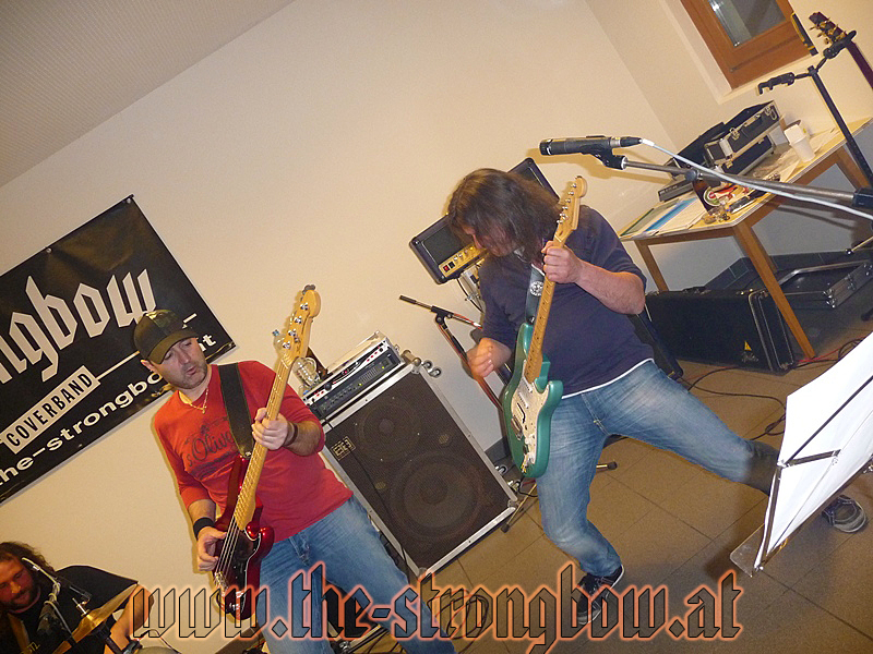 strongbowprobe-20-03-2012-31