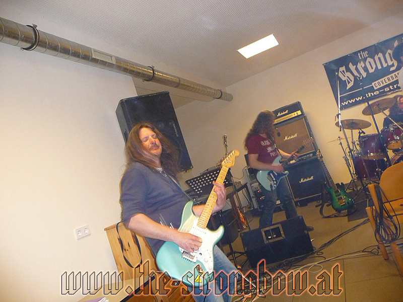 strongbowprobe-20-03-2012-34