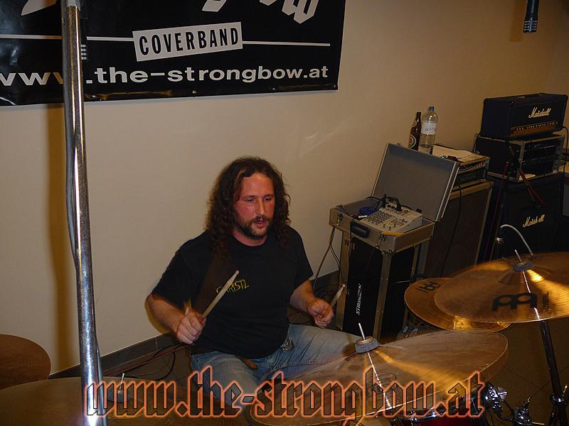 strongbowprobe-20-03-2012-37