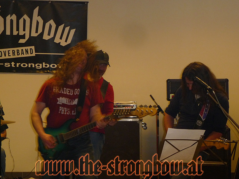 strongbowprobe-20-03-2012-43