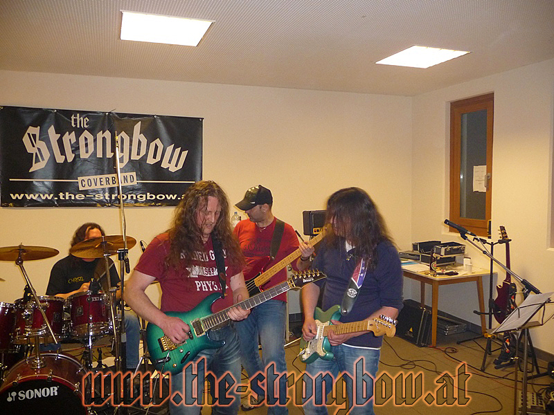 strongbowprobe-20-03-2012-53
