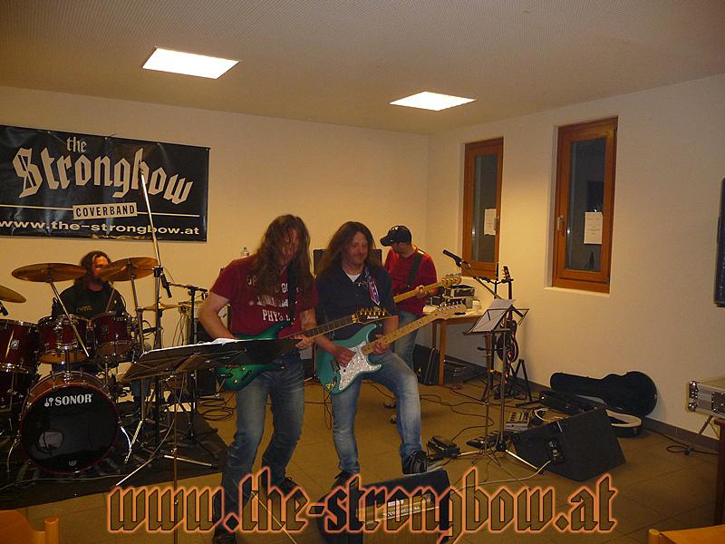strongbowprobe-20-03-2012-56