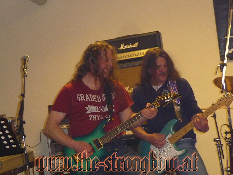 strongbowprobe-20-03-2012-57
