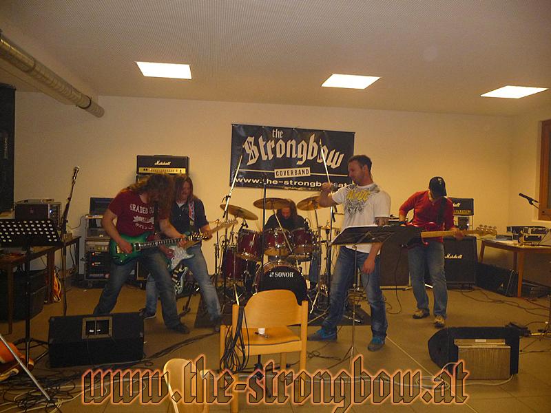 strongbowprobe-20-03-2012-58