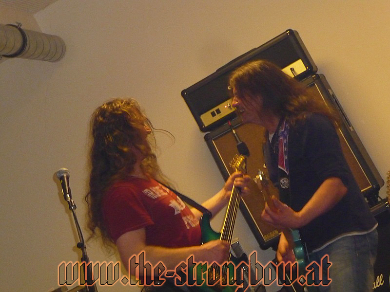 strongbowprobe-20-03-2012-60