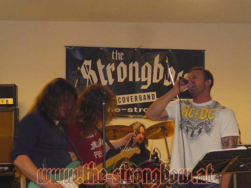 strongbowprobe-20-03-2012-61