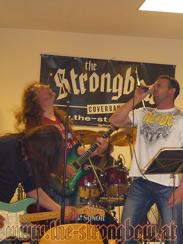 strongbowprobe-20-03-2012-62