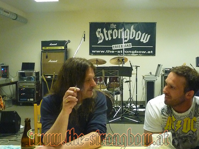 strongbowprobe-20-03-2012-92