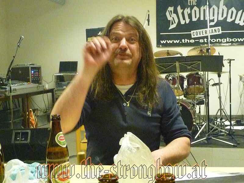 strongbowprobe-20-03-2012-95