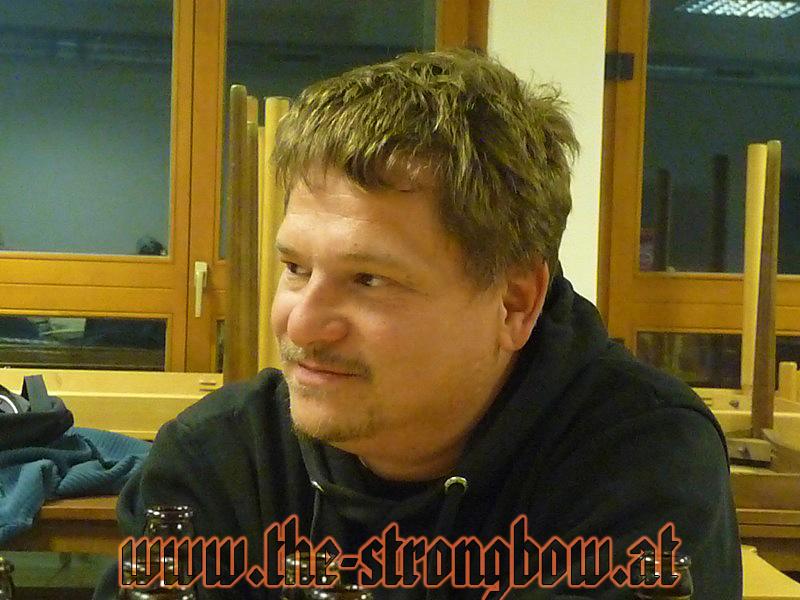 strongbowprobe-20-03-2012-98