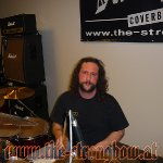 strongbowprobe-20-03-2012-17