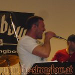 strongbowprobe-20-03-2012-21