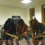 strongbow-probe-04032013-18