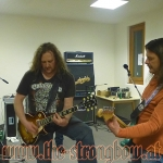 strongbow-probe-04032013-21