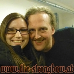 strongbow-probe-04032013-29
