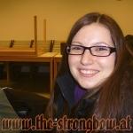 strongbow-probe-04032013-30