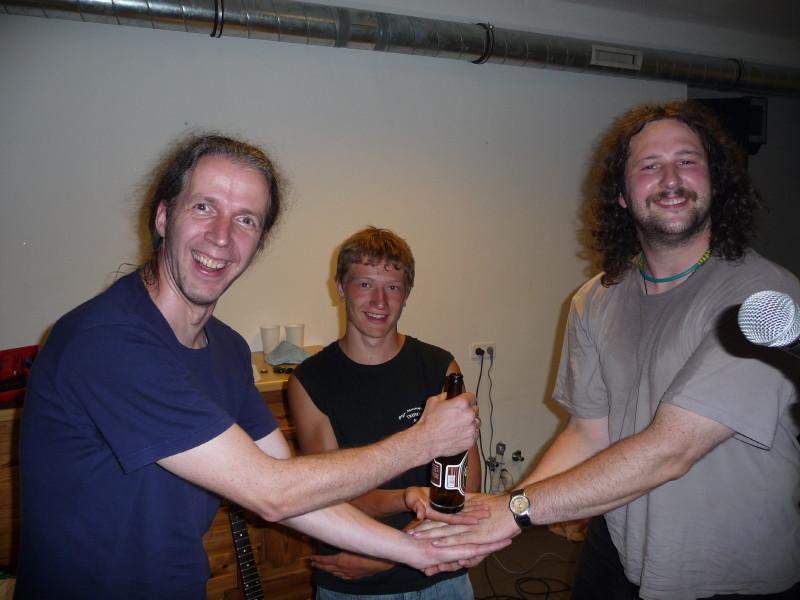 probe-3-juli-2008-006.jpg