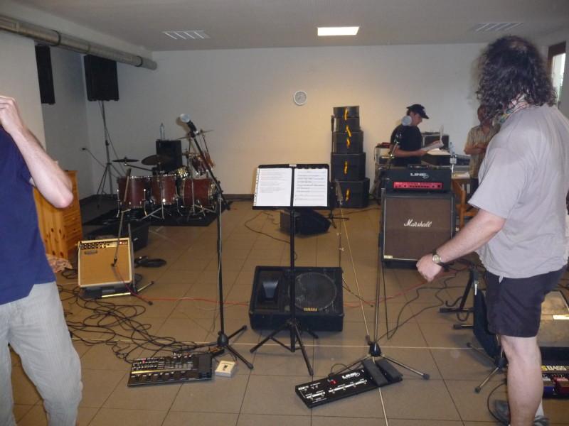 probe-3-juli-2008-010.jpg