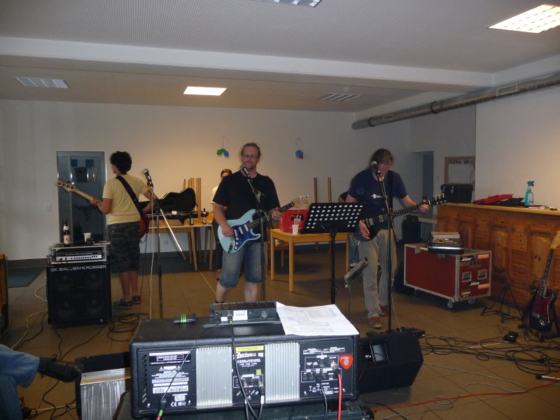 probe-3-juli-2008-021.jpg