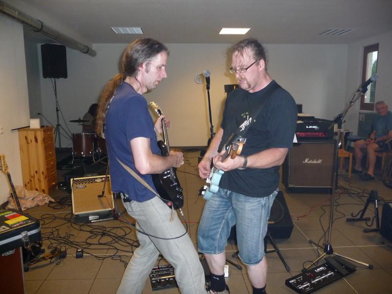 probe-3-juli-2008-033.jpg
