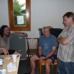 probe-3-juli-2008-002.jpg