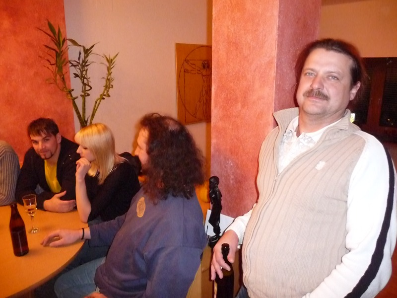 geb-marc-2009-0013