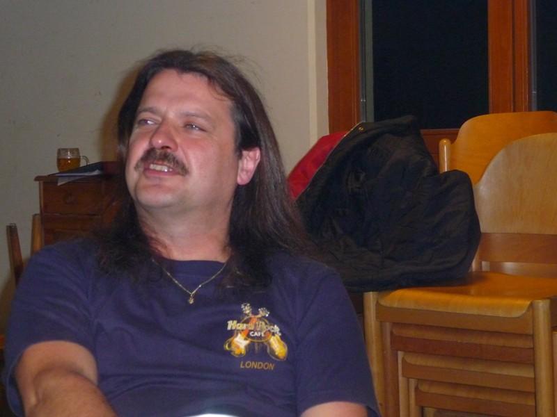probe-rippenessen-2009-0002