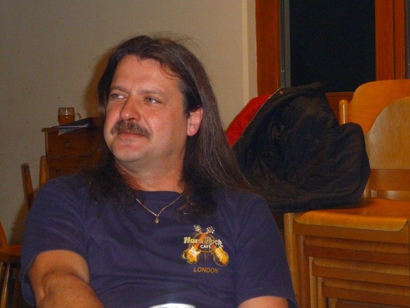 probe-rippenessen-2009-0003