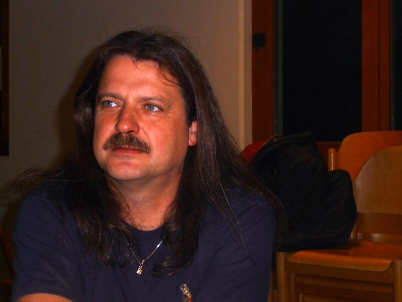 probe-rippenessen-2009-0006