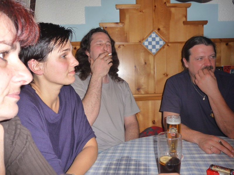 probe-rippenessen-2009-0038