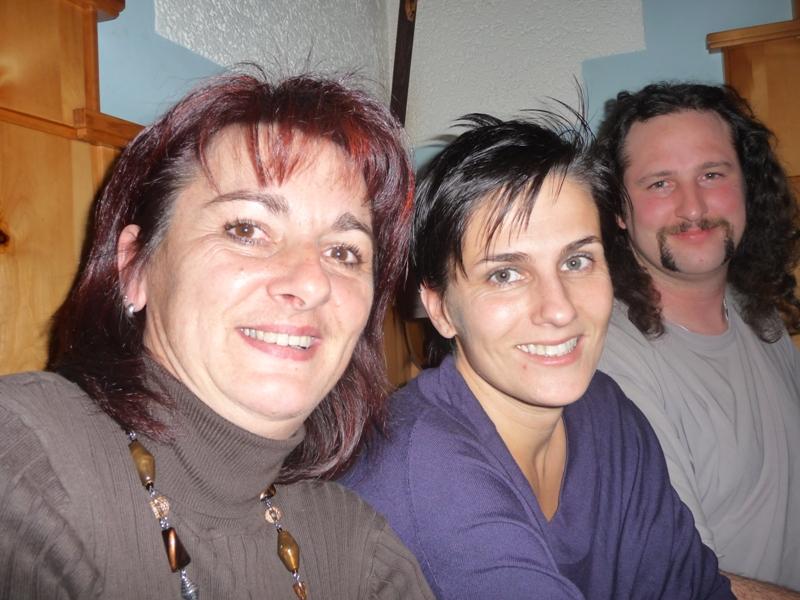 probe-rippenessen-2009-0041