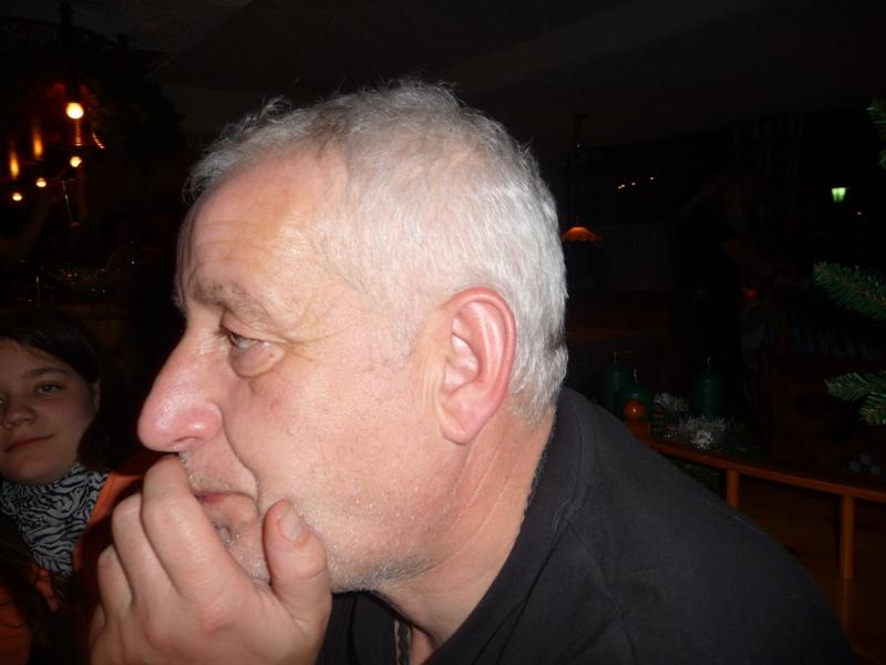 probe-rippenessen-2009-0043